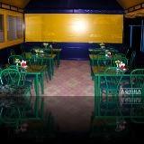 Гостиница АФИНА 2